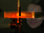 nsf_highlight_photodigm_-_rb_laser-induced_fluorescence-resized-146.jpg