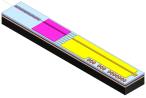 Photodigm DBR Laser Concept Iso resized 146