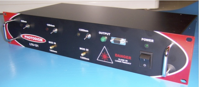 Photodigm Laser Target Simulator
