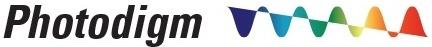 logo 2017-170281-edited.jpg