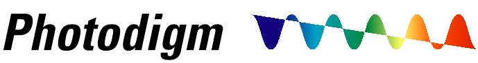 photodigm logo.png