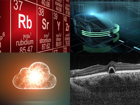photodigm_applications