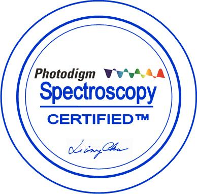 Spectroscopy Seal (1).jpg