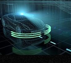 Coherent Automotive Lidar car-1.jpg