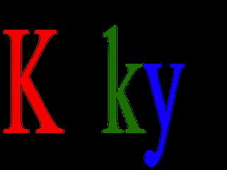 kokyo-logo.png