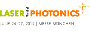 laser-world-of-photonics
